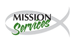Mission Services Logo