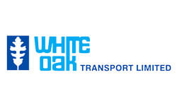 White Oak Transport