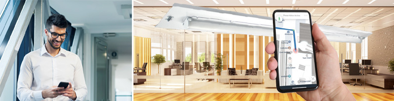 smart-workplace-lighting